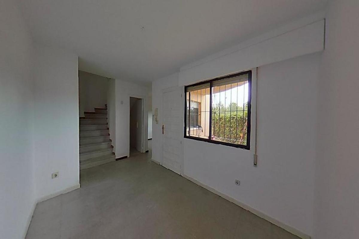 Casa en Villamontes-Boqueres