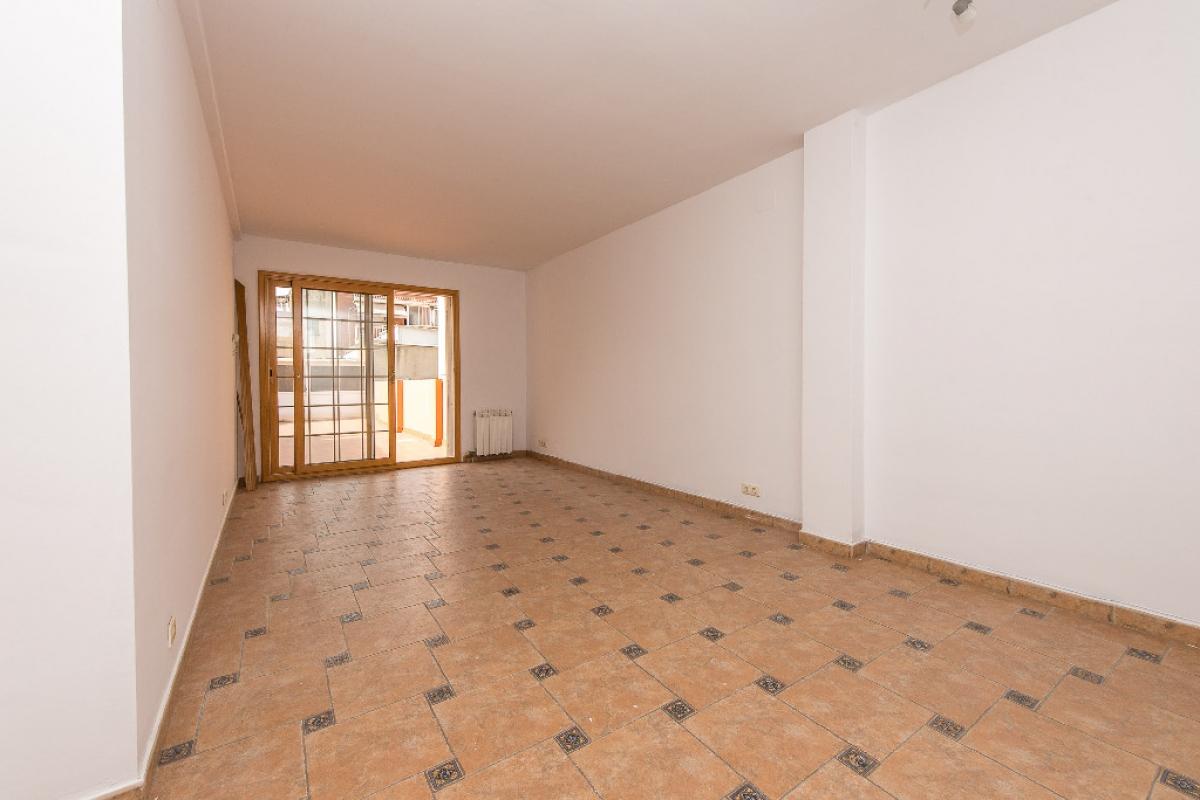 Appartamento in Diagonal-Colomeres
