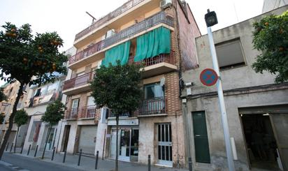 Locales en venta en Metro Casa de l'Aigua, Barcelona