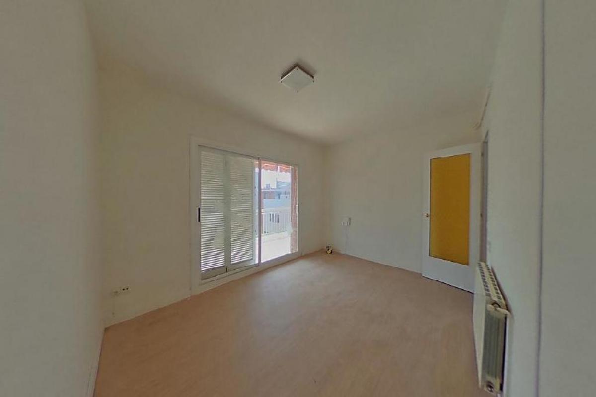 Appartamento in La Pineda