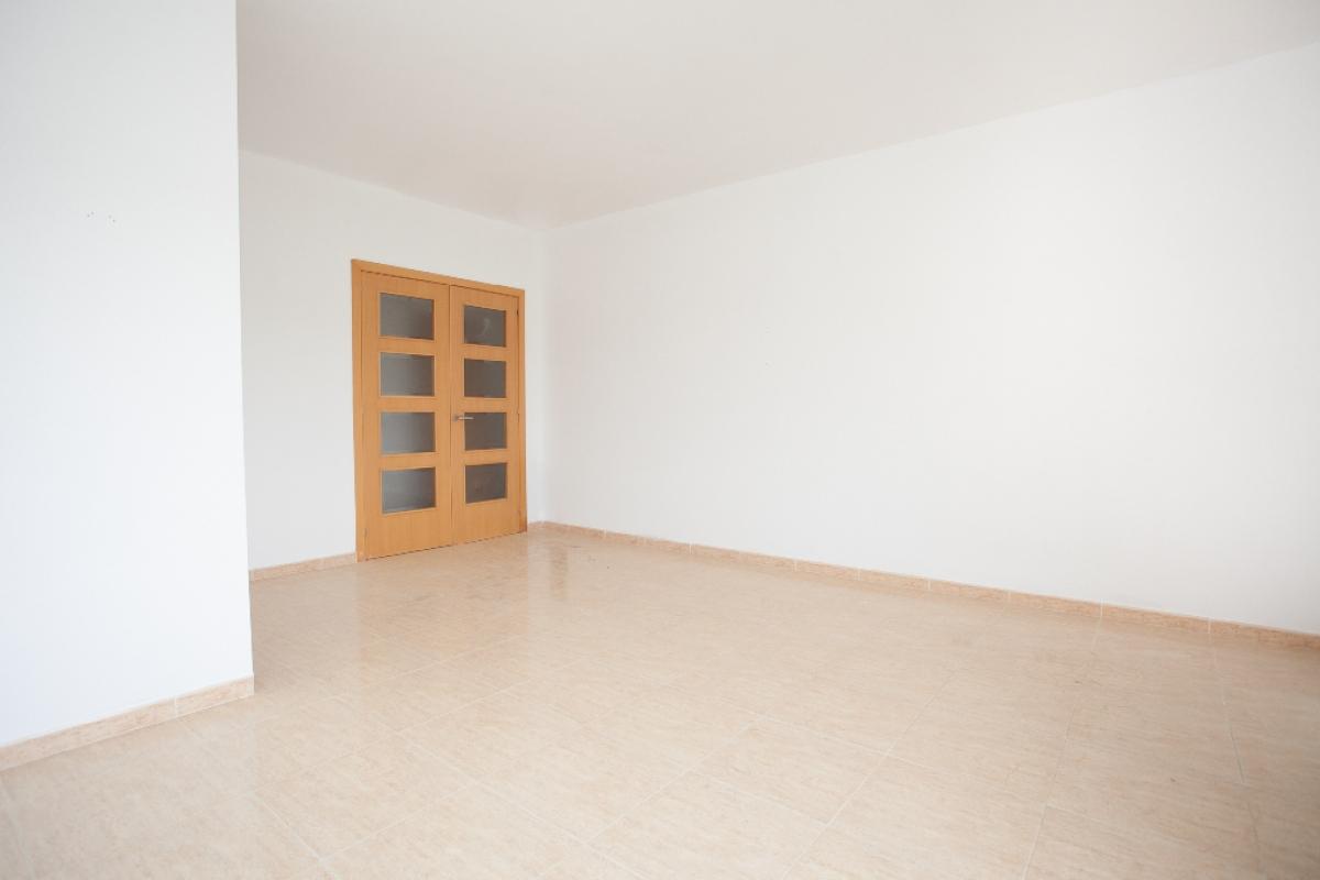 Appartamento in Bonastre