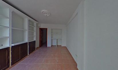 Wohnimmobilien zum verkauf in Mancha Real