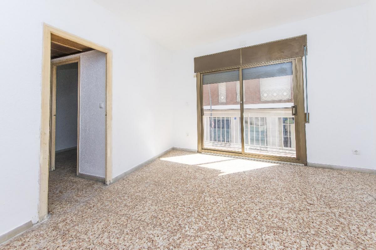 Appartamento in Centre