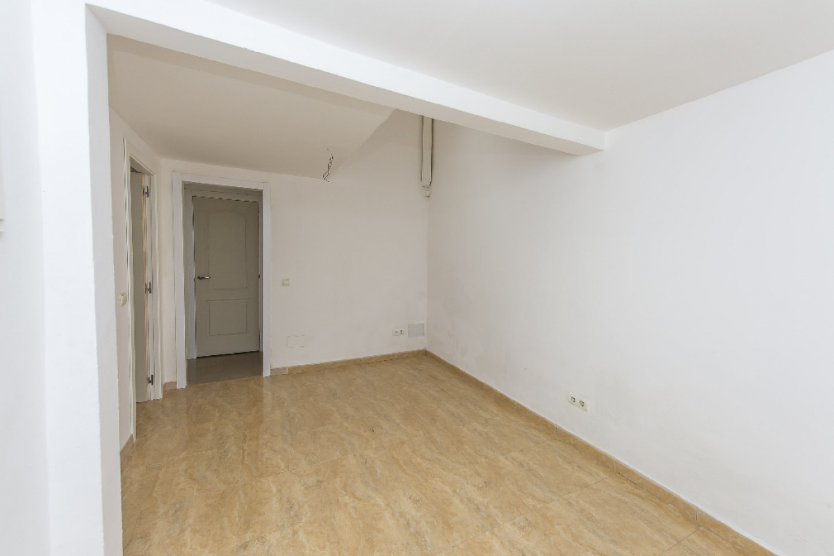 Appartamento in Muntanyeta