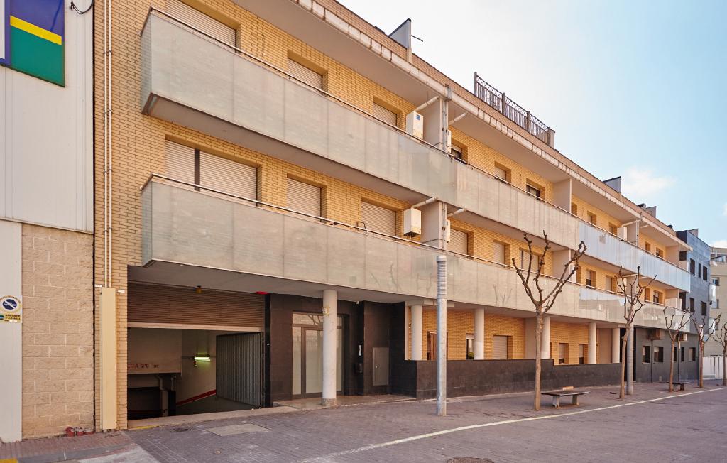 Appartement dans Alcarràs