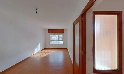 Estates in Hola Pisos for sale at España