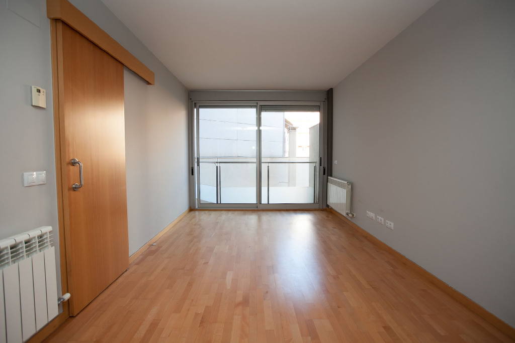 Appartement à Eixample Nord