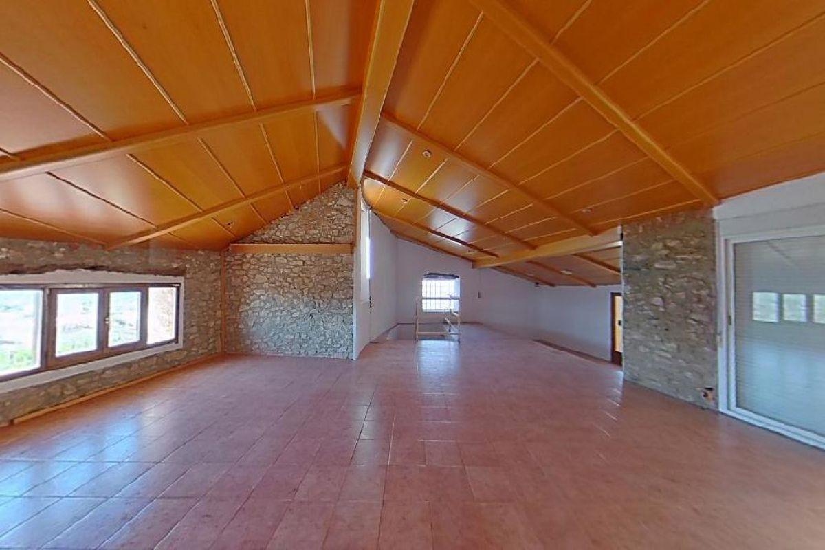 Haus in Nou de Gaià (La)