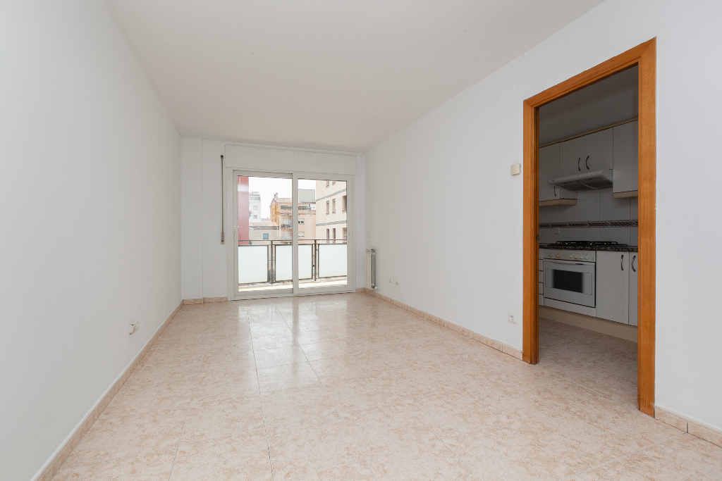 Appartement à Santa Eugenia