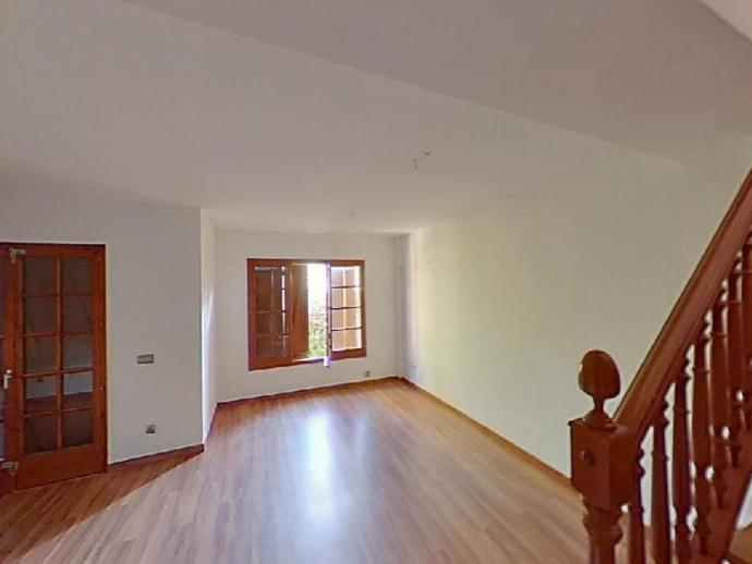 Foto 2 de Casa adosada en venta en Golf Costa Brava, Girona