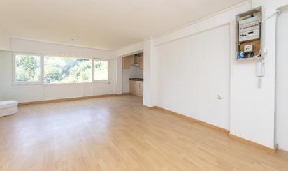 Habitatges en venda a Calella