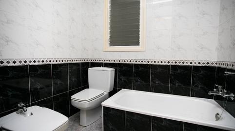 Foto 3 de Piso en venta en Solsona, Lleida