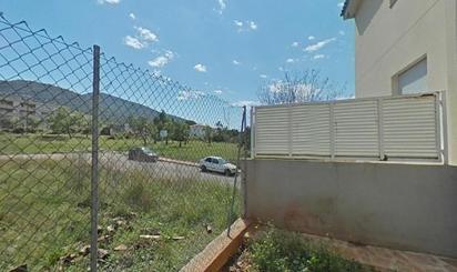 Habitatges en venda a Santa Magdalena de Pulpis
