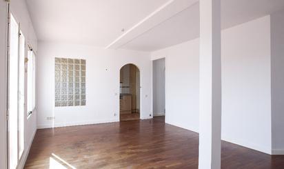 Viviendas en venta en La Canonja