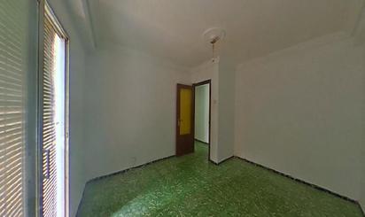 Pisos en venta con ascensor en Parque Delicias, Zaragoza
