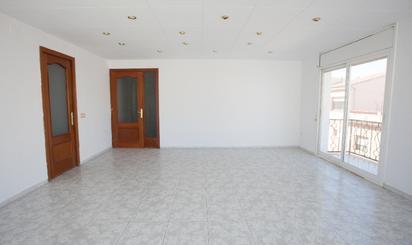 Viviendas en venta en Llorenç del Penedès