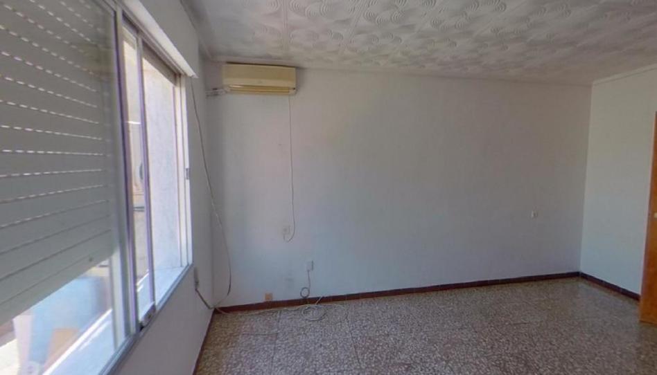 Foto 1 de Piso en venta en Callosa de Segura, Alicante