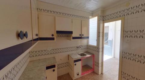 Foto 2 de Piso en venta en Callosa de Segura, Alicante