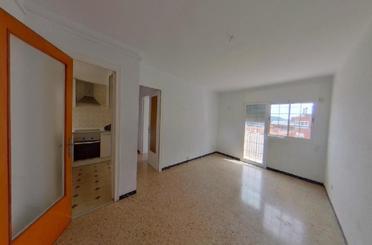 Wohnung zum verkauf in Parets del Vallès