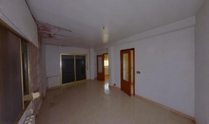 Casa adosada en venta en Albalat de la Ribera