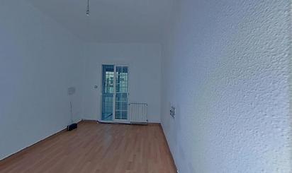Wohnimmobilien und Häuser zum verkauf in Can Sant Joan, Montcada i Reixac