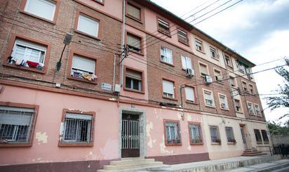Pisos de Bancos en venta en San José, Zaragoza Capital