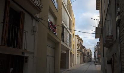 Pisos en venta en Hospital Comarcal del Pallars, Lleida