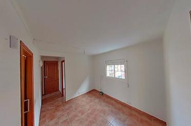 Wohnung zum verkauf in Diagonal - Colomeres