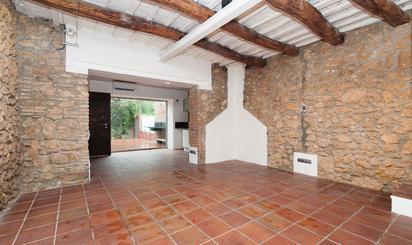 Casa adosada en venta en El Papiol