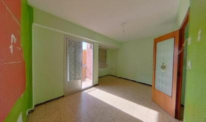 Pisos de Bancos en venta en Ayuntamiento - Centro, Alzira