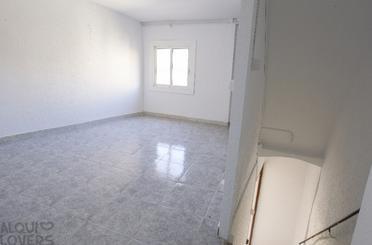 Casa adosada en venta en Les Borges del Camp