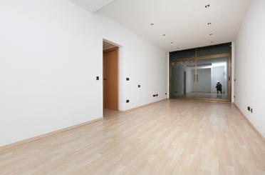 Wohnung zum verkauf in Can Tintorer - Can Tries