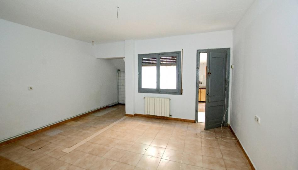 Foto 1 de Casa adosada en venta en Valldaura - Carretera de Cardona, Barcelona