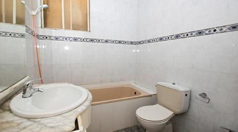 Foto 2 de Casa adosada en venta en Valldaura - Carretera de Cardona, Barcelona