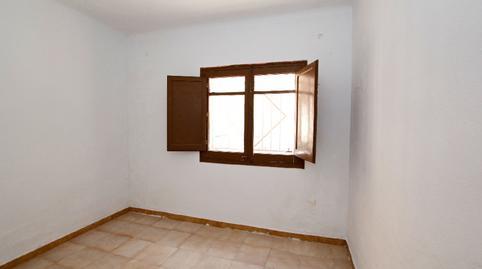 Foto 5 de Casa adosada en venta en Valldaura - Carretera de Cardona, Barcelona