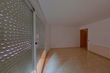 Wohnung zum verkauf in Cervelló