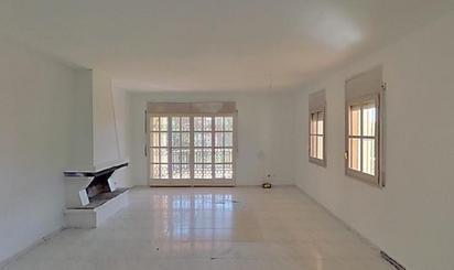 Casa adosada en venta en Mas Trader - Corral d´En Tort - Corral d´En Cona