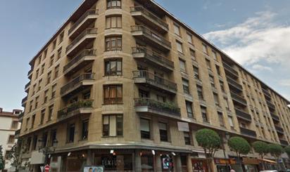 Inmuebles de INMOBILIARIA COWORK en venta en España