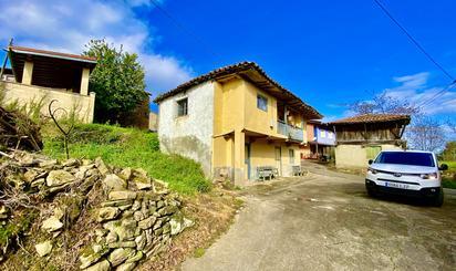 Finca rústica en venta en Calle de Covadonga, Piloña