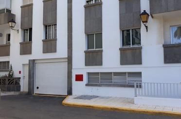 Garaje de alquiler en Telde Centro - San Juan