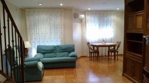 Casa adosada en Venta en Carlet ,carlet / Carlet