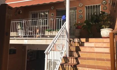 Casas de alquiler en Aranjuez