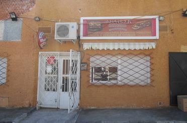 Local en venta en Torrejón del Rey