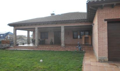 Casa o chalet en venta en Torrejón del Rey