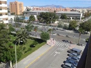 Pisos de lloguer a Alicante Província