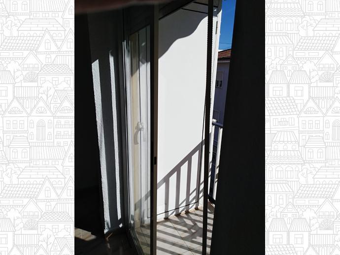 Foto 4 de Piso en Rabasa - Los Ángeles - San Agustín - Los Ángeles / Los Ángeles, Alicante / Alacant