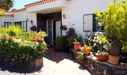Casa o chalet en venta en Llano el Moro, Guía de Isora
