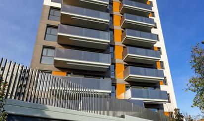 Garatge de lloguer a Carrer de Sant Gabriel, Sant Feliu de Llobregat