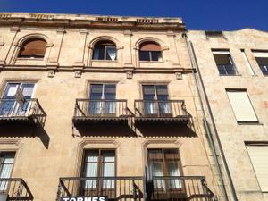 Piso en Venta en Salamanca ,centro / Centro
