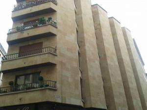 Piso en Alquiler en Salamanca ,centro / Centro